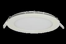 Đèn Led âm trần siêu mỏng tròn 5W